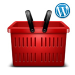 WordPress eStore Review
